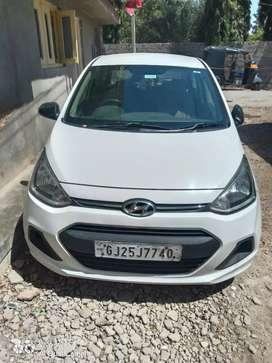 Hyundai Xsent