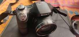 Sony CyberShot dsc-h300/BC e32