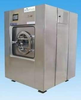 Laundry Unit for sale