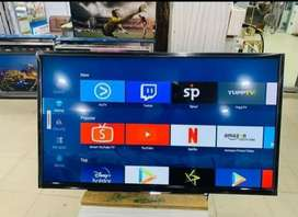 "SAMSUNG LED TV 43"" inches Smart UHD New  Models 2021"