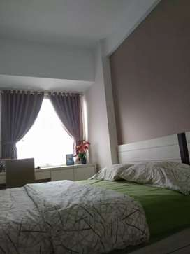 Apartemen Termurah di Depok, Samping Dmall