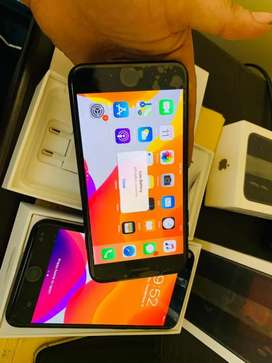 Get Iphone 7+ available in working condition