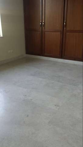 Ground floor portion for rent in E-11 Islamabad.