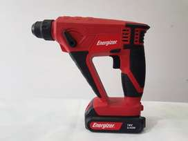 2020 sale Rotary lithium Battery Drill 18V Cordless Rotary Hammer