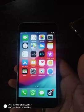 Refurbished apple I phone 6 , 32gb ios best price with Bill box