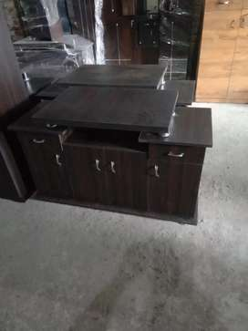 TV stand limited time offer