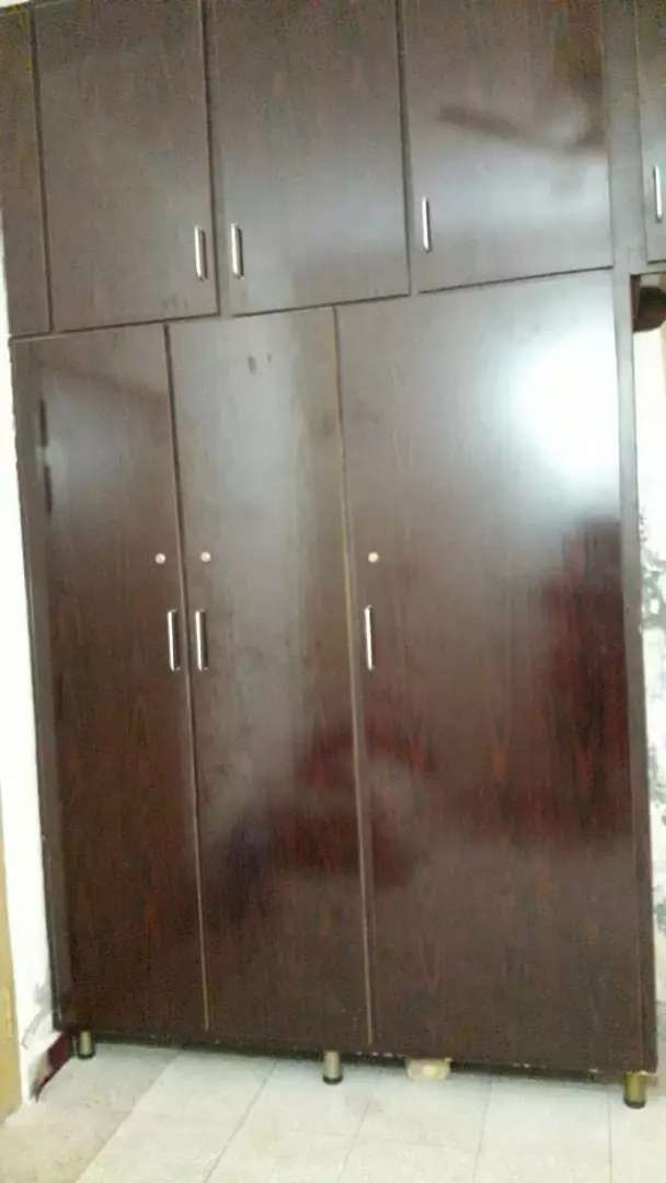 Rooms Are Availble For Rent In G11 0