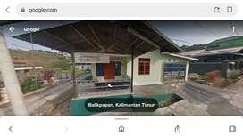 Dijual Rumah Cantik nan Nyaman
