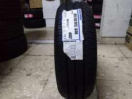 Ban baru Toyo Tires 185-60 R15 NEO 3 Vios Yaris Livina