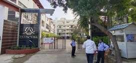 3BHK FLAT FOR LEASE AVILABLE IN THURAIPAKKAM
