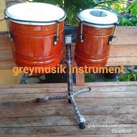 Ketipung greymusic seri 444