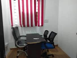 Fully Furnished office Space Available for Rent in Sector -3 Noida