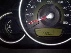 Hyundai Eon 2018 Petrol 7892 Km Driven.its very urgent.