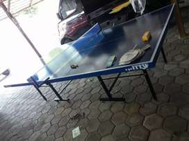 Meja pingpong butterfly