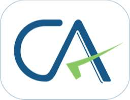 URGENT REQUIRE ACCOUNTANT M/F FOR CA FIRM AT NOIDA