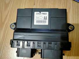 Suzuki bolan new model ecu for sell