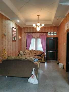 Rumah ketintang murahh siap huni  3.5 M negoo