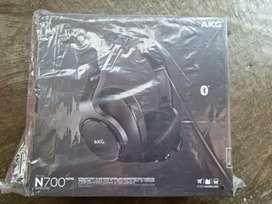 jual headset AKG N700