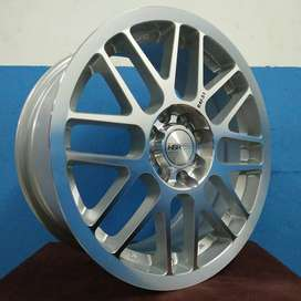 velg racing sigra calya yaris jazz swift madza avanza ring 16