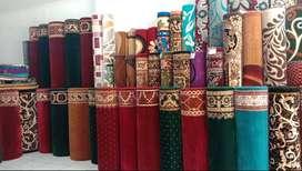 jual karpet masjid, jadwal shalat dan segala jenis keperluan masjid