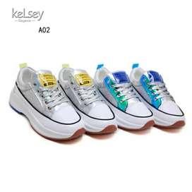 Sepatu Kelsey Rp 175.000