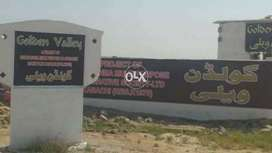 Golden Valley Multipurpose C.H.S, Taiser Town Sector 92 Main Nothern