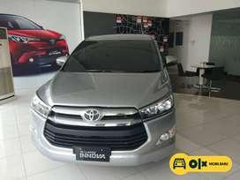 [Mobil Baru] Toyota Innova big promo toyota akhir tahun