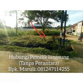 Jual Tanah di Kota Sorong
