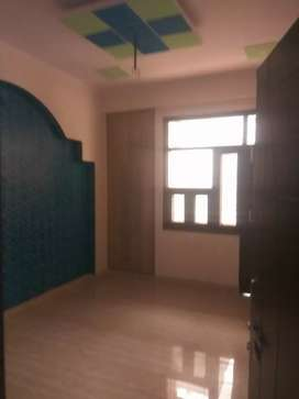 Reday to move flat for sale