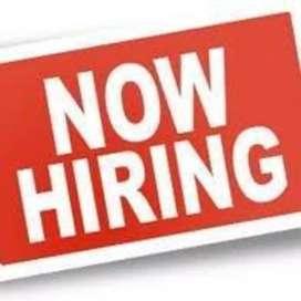 Automobiles hiring