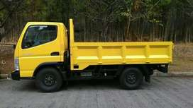 Tdp30 Mitsubishi colt diesel 4ban ps110 Bak3way