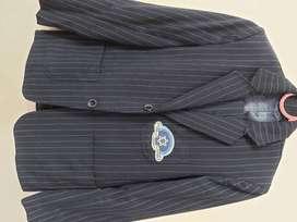 Shalom Hills International School uniform
