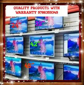 NEW BOX PRODUCTS WITH WARRANTY AND GIFTS CALL ME MORE DETAILS