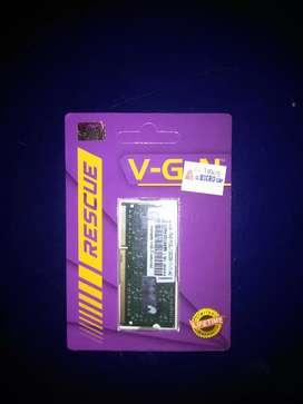 Ram laptop ddr3l 4gb vgen