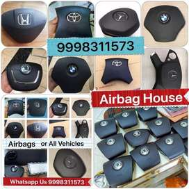 Kumarsamipati Salem House of Airbags