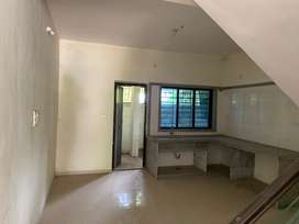 2bhk raw house for rent in daman