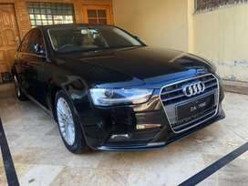 Cars available for Weddings