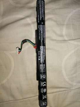 Baterai Acer AL15A32