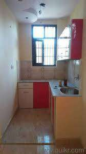 ready to move 3bhk floors avail only rupees 41 lac