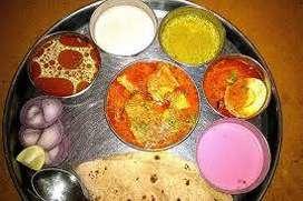 Need Cook for Hotel & Restaurant in Pune [Pimpri] Location