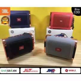 Box Musik Bluetooth portable JBL T12