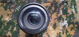 Canon leance is very good condition