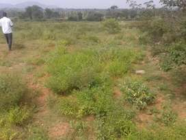 Kollegal surrounding land agriculture land
