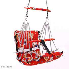 Jhula for Baby