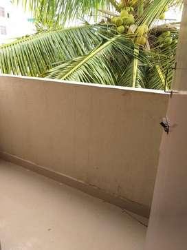 Amazing 1 bhk flat for rent in Mahadevapura