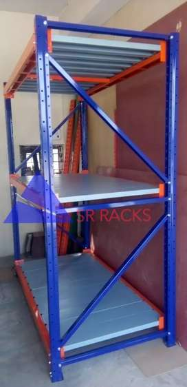 Heavy Rack for sale