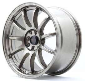 Drift-JD297-HSR-Ring-17x75-85-H8x100-1143-ET42-35-Semi-Matte-Bronze1