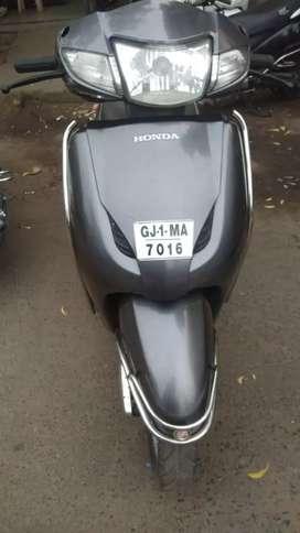 My original condition second owner Rajkot