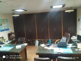 3800 sq. ft of Commercial Property for Sale in Moti Nagar on Main Road