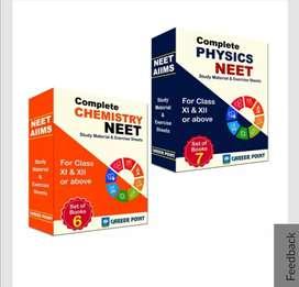 Cp publications Hindi medium , new books , ki